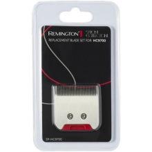 Основное лезвие для машинки для стрижки HC9700 Remington SP-HC9700 (SP-HC9700)