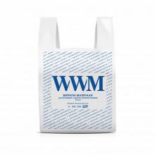 Пакет WWM Small 1шт B.WS
