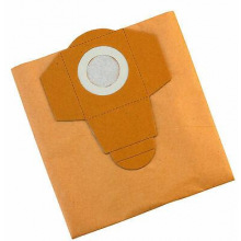 Мешки Einhell для пылесоса бумажные, 30л (5 шт) (2351170)