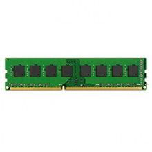 Оперативна пам'ять для ПК Kingston DDR4 2400 8GB (KCP424NS8/8)