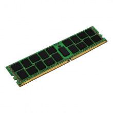 Оперативна пам'ять для сервера Kingston DDR4 2666 32GB ECC REG RDIMM (KSM26RD4/32MEI)