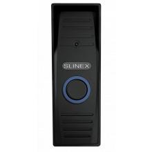 Панель вызова Slinex ML-15HD Black (ML-15HD_B)