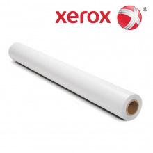 Бумага Xerox Inkjet Monochrome 75г/м кв, руллон 841 мм х 50м (496L94193)