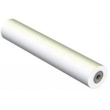 Бумага Xerox XES 75 г/м кв, A1+ руллон 620 мм x 175м Not Glue (450L90239)