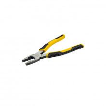Пассатижи Stanley Control-Grip 200 мм () (STHT0-74367)