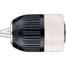 """Патрон для дрилі швидкозажимний 2-13 мм - 1/2"""",  MTX (MIRI168099)"""