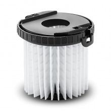 Патронний фильтр Karcher к VC 5 Premium (2.863-239.0)