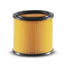 Патронний фільтр Karcher до WD 1 (2.863-013.0)