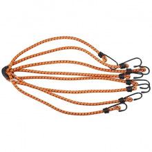 Павук багажний посилений, 8 гаків ,  STELS (MIRI54364)