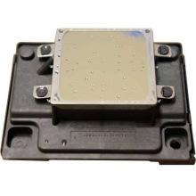 Друкуюча Головка Epson WF-7015/WF-7525/WF-7515 (F190020)