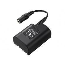 Переходник аккумуляторного отсека Panasonic DMW-DCC12GU для DMW-AC10E (DMW-DCC12GU)
