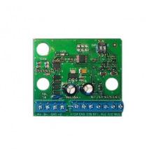 Перетворювач інтерфейсу U-Prox WRS485 (U-PROX_WRS485)