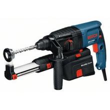 Перфоратор Bosch GBH 2-23 REA Professional (0.611.250.500)
