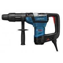 Перфоратор Bosch Professional GBH 5-40 D, 1100Вт, 8.5 Дж (0.611.269.021)