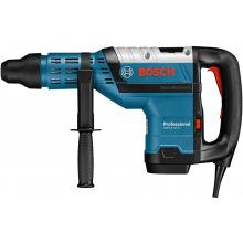 Перфоратор Bosch GBH 8-45 D (0.611.265.100)