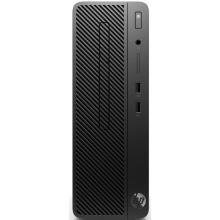 Персональний комп'ютер HP 290 G2 SFF/Intel Pen G5400/4/500/ODD/int/kbm/DOS (9DP05EA)