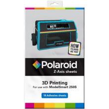 Підкладка лист для Polaroid 250S Z-Axis (300mm * 150mm, 15арк.) (3D-ZS-PL-9002-00)