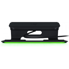 Підставка Razer Laptop Stand Chroma (RC21-01110200-R3M1)