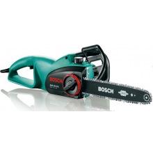 Пила цепная Bosch AKE 35-19 S (0.600.836.E03)