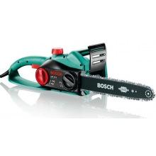 Пила цепная Bosch AKE 35 S (0.600.834.500)