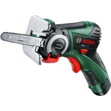 Пила цепная Bosch 0,8 В/12 В Power for ALL, Аккумуляторная (0.603.3C9.020)