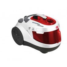 Порохотяг Hoover безмiшковий HYP1610 019 1600вт/3.5 л/Aquafilter/8ступенiв фiльт/Hepa/турбощiтка (HYP1610019)