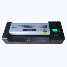Ламінатор Pingda EDL-330 LCD дісплей A3 (8868)