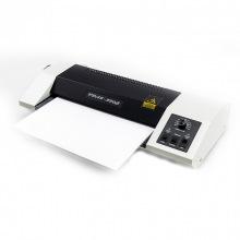 Ламінатор Pingda PDA3-330C A3 (9078)