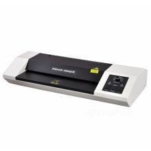 Ламінатор Pingda PDA3-330CN A3 (9081)