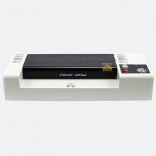 Ламінатор Pingda PDA3-330L A3 (8864)