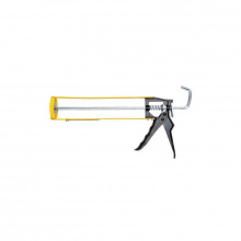 Пистолет для герметика Stanley рамковий () (0-28-230)