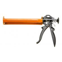 Пистолет Neo для герметиків Neo, 240 мм (61-004)