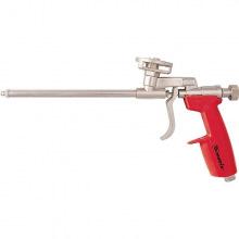 Пістолет для монтажної піни,  MTX (MIRI886689)