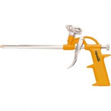 Пістолет для монтажної піни,  SPARTA (MIRI88674)