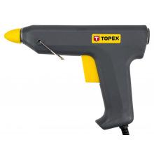 Пистолет клеевой TOPEX, 11 мм, 78Вт (42E501)