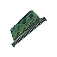 Плата розширення Panasonic KX-NCP1172XJ для KX-NCP1000,16-Port Digital Extension Card (KX-NCP1172XJ)