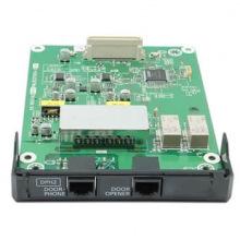 Плата розширення Panasonic KX-NS5162X для KX-NS500, Doorphone DPH2 (KX-NS5162X)