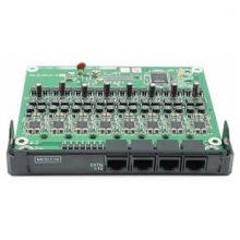 Плата розширення Panasonic KX-NS5174X для KX-NS500, 16-Port Single Line Telephone Extension Card (KX-NS5174X)