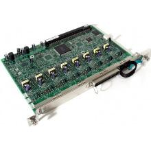 Плата розширення Panasonic KX-TDA0171XJ для KX-TDA/TDE, 8 DPs EXT Expansion Card (KX-TDA0171XJ)