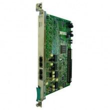 Плата розширення Panasonic KX-TDA0284XJ для KX-TDA/TDE, 4 BRI Card (KX-TDA0284XJ)