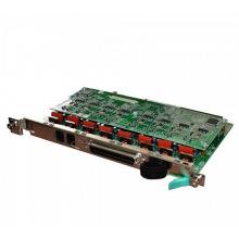 Плата розширення Panasonic KX-TDA6381X для KX-TDE600, 16-Port Analogue Trunk Card (KX-TDA6381X)