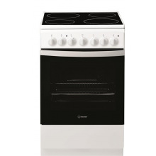 Плита Indesit IS5V4PHW/E (IS5V4PHW/E)