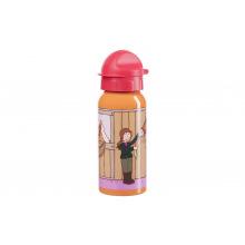 Бутылочка для воды sigikid Pony Sue 400 мл  (24489SK)