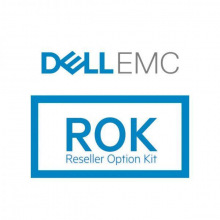 Программное обеспечение Dell Windows Server 2019 Essentials ROK (634-BSFZ)