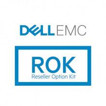 Программное обеспечение Dell Windows Server 2019 Standard ROK (634-BSFX)
