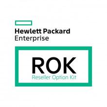 Программное обеспечение Microsoft Windows Server 2016 (16-Core) Standard Reseller Option Kit English SW (P00487-B21)