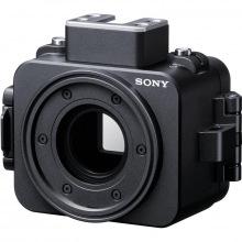 Підводний бокс Sony MPK-HSR1 (RX0) (MPKHSR1.SYH)