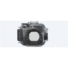 Підводний бокс Sony MPK-URX100 (серія RX100) (MPKURX100A.SYH)