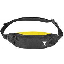 Пояс-сумка для инструмента Topex () (79R206)