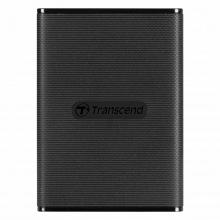 Портативный SSD USB 3.1 Gen 2 Type-C Transcend ESD230C 480GB (TS480GESD230C)